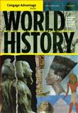 World History Vol. 1 : Before 1600 - The Development of Early Civilization, Terry, Janice J. and Holoka, Jim, 1111345163