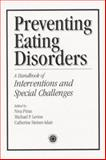 Preventing Eating Disorders, , 1138005169