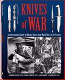 Knives of War, Gordon Hughes, 1581605161
