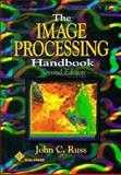 The Image Processing Handbook, Russ, John C., 0849325161