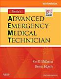 Workbook for Mosby's Advanced Emergency Medical Technician, McKenna, Kim D. and Edgerly, Dennis, 0323075169