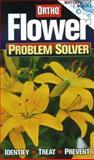 Ortho Flower Problem Solver, Ortho, 0897215168