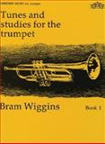 First Tunes and Studies for the Trumpet, , 0193595176
