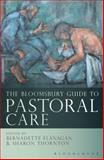 The Bloomsbury Guide to Pastoral Care, Bloomsbury Press Staff, 1441125175