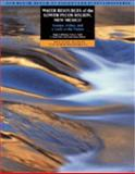 Water Resources of the Lower Pecos Region, New Mexico : Science, Policy, and a Look to the Future, , 1883905176