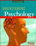 Understanding Psychology, Kasschau, Richard A. and Glencoe McGraw-Hill Staff, 0078745179