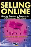 Selling Online 9780793145171
