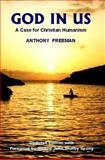 God in Us, Anthony Freeman, 0907845177