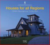 Houses for All Regions, American Institute of Architects Staff, 1864705175