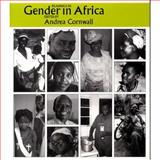 Readings in Gender in Africa, , 0253345170