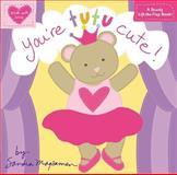 You're Tutu Cute!, , 0316255173