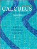 Single Variable Calculus : Early Transcendentals Plus NEW MyMathLab with Pearson EText -- Access Card Package, Briggs, William L. and Cochran, Lyle, 0321965175