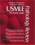 Pathology Review, Hassanein, Ashraf M. and Atkinson, Barbara F., 0761905170
