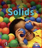 Solids, Sara Hoffmann, 1467705179