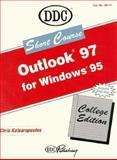 Short Course for Outlook Introduction, D D C Publishing Staff, 1562435175
