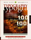 Web Site Graphics, Jeffrey Carlson and Toby Malina, 1564965171