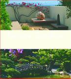Serene Gardens, Yoko Kawaguchi, 1780095171