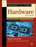 Hardware Exam 220-801, Meyers, Michael, 0071795170