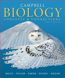 Campbell Biology 8th Edition