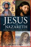 Jesus of Nazareth 1st Edition
