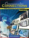 Communication Connections : From Aristotle to the Internet, Massie, 1465265171
