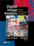 Digital Image Analysis : Selected Techniques and Applications, , 1475775172