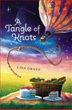 A Tangle of Knots, Lisa Graff, 0399255176