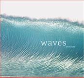 Waves, Steve Hawk, 0811845176