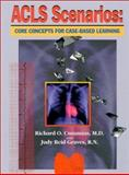ACLS Scenarios : Core Concepts for Case-Based Learning, Cummins, Richard O., 0815115172
