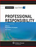 Professional Responsibility, Casenotes, 145480517X
