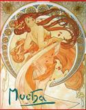 Mucha, Sarah Mucha, 0711225176