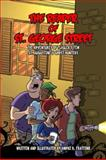 Reaper of St. George Street, Andre R. Frattino, 1561645176