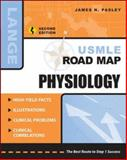 Physiology, Pasley, James N., 007144517X