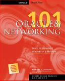 Oracle 8i Networking 101, Theriault, Marlene, 0072125179