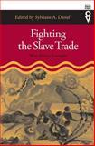 Fighting the Slave Trade, Sylviane A. Diouf, 0821415174