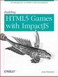 Introducing HTML5 Game Development, Freeman, Jesse, 1449315178