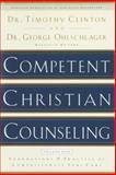 Competent Christian Counseling, Volume One, , 1578565170
