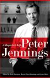Peter Jennings, Lynn Sherr, 1586485172