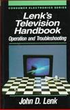 Lenk's Television Handbook 9780070375178