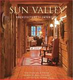 Sun Valley Architecture and Interiors, Alan Edison, 1586855174