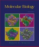 Molecular Biology 9780072345179