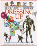 Dressing Up, R. Gibson, 0746015178