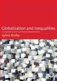 Globalization and Inequalities 9780803985179