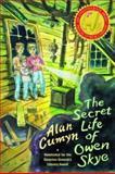 The Secret Life of Owen Skye, Alan Cumyn and A. Cumyn, 0888995172
