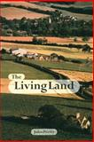 The Living Land, Jules Pretty, 185383517X