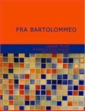 Fra Bartolommeo, Leader Scott, 1434645185