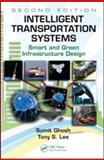 Intelligent Transportation Systems 9781439835180