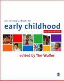 An Introduction to Early Childhood : A Multidisciplinary Approach, , 1847875181