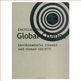 Encyclopedia of Global Change, , 0195145186