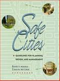 Safe Cities 9780471285182
